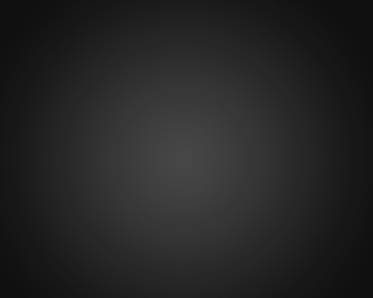 dark-2-opaque-gradient.png ...
